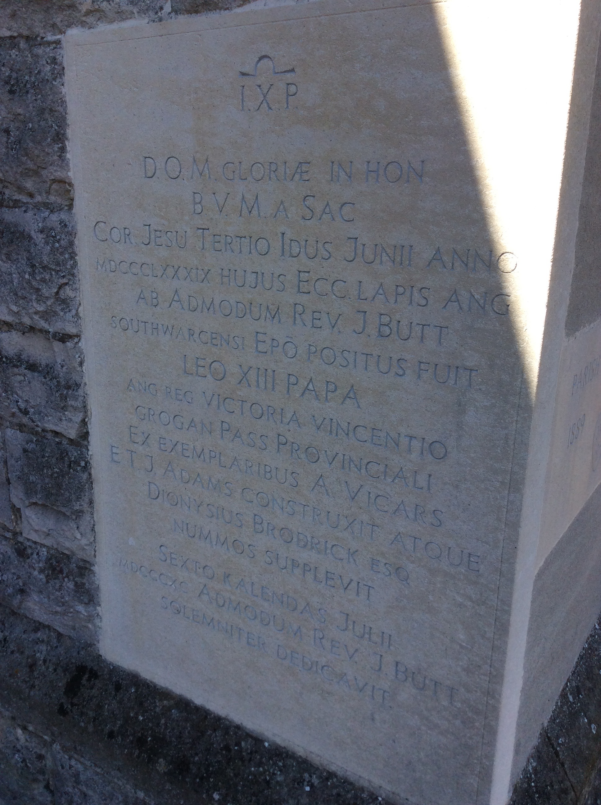 Foundation Stone.jpg