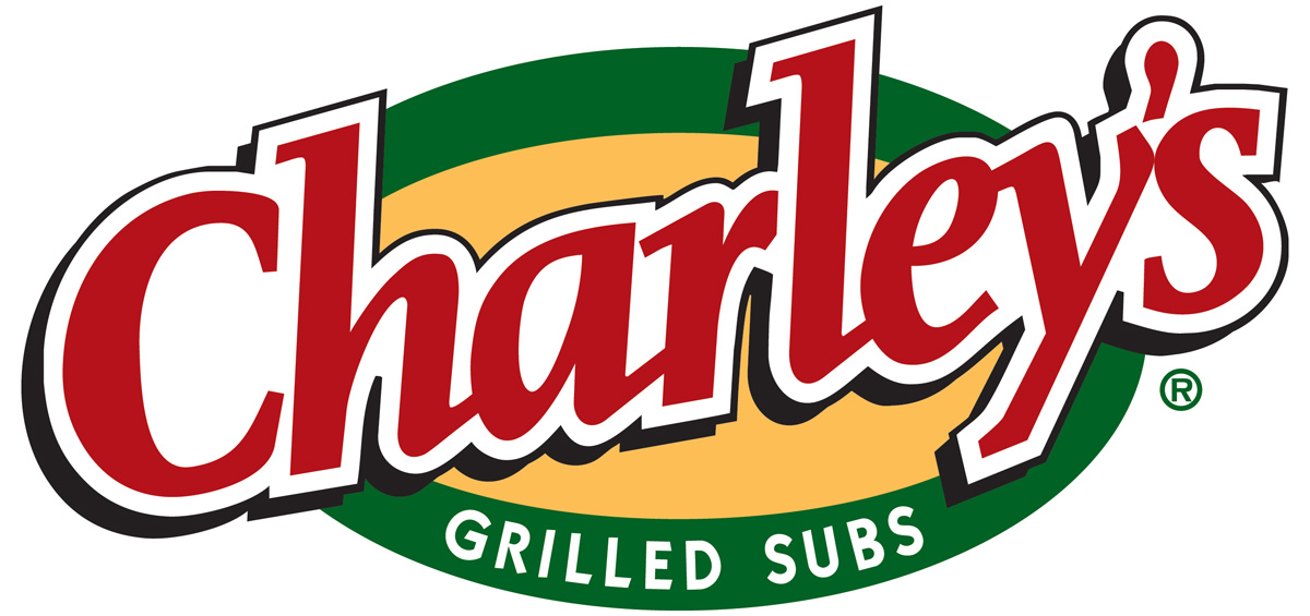 Charley's Subs.jpg