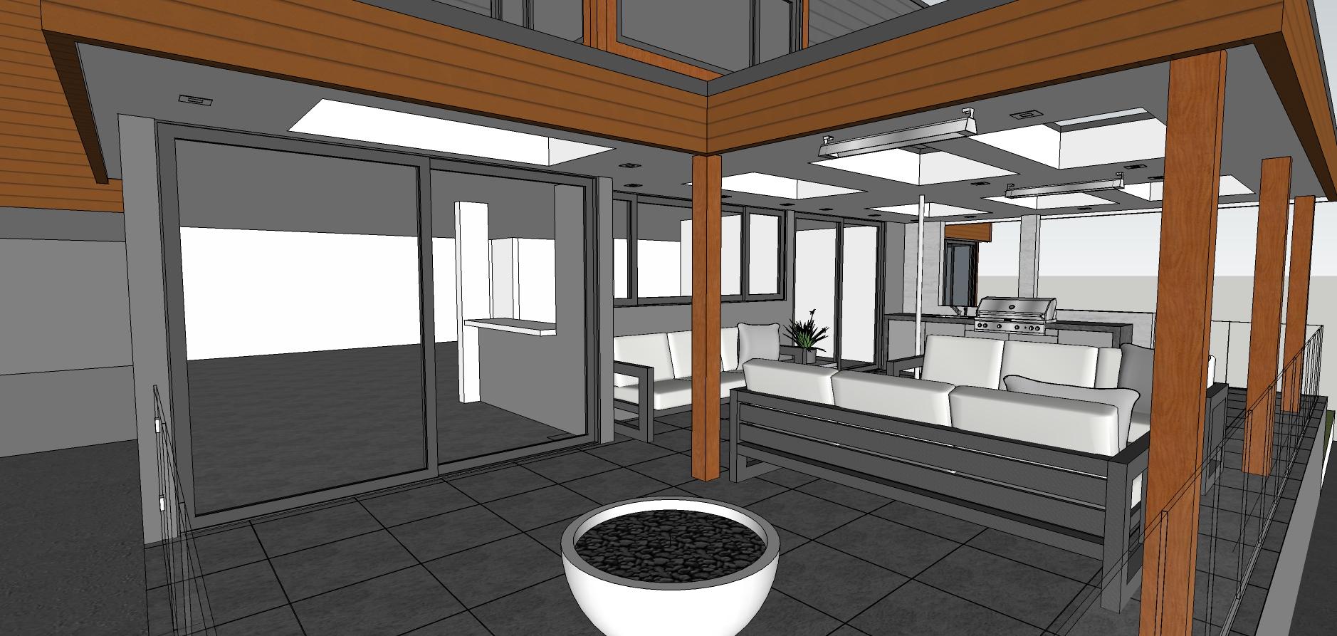 3D MODEL TOMLINSON B1.jpg