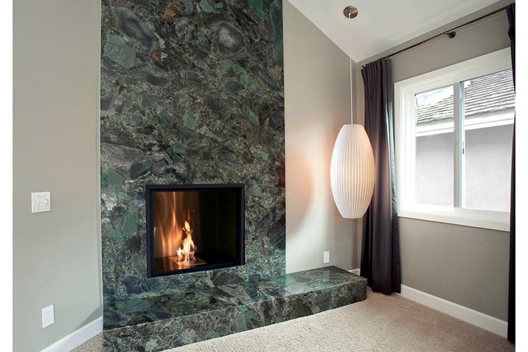 claudia-fireplace crop.png