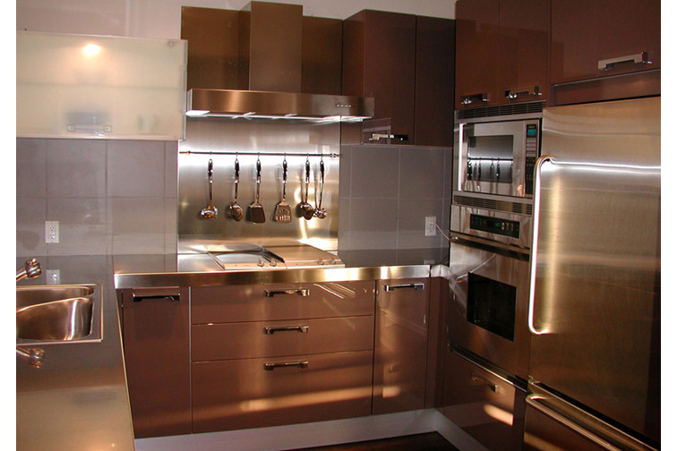 kitchen2_after-wide-slide.jpg