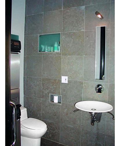 silverlake-bath-1.jpg