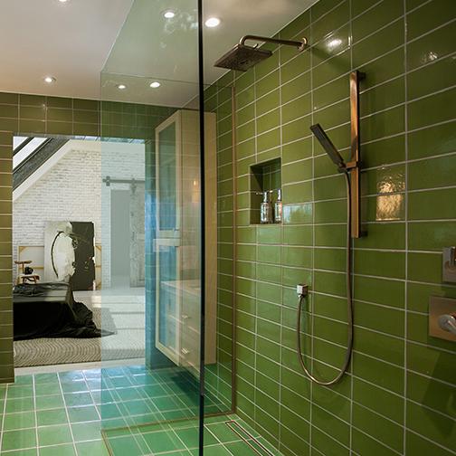 Los_Angeles_Bathroom_header.jpg