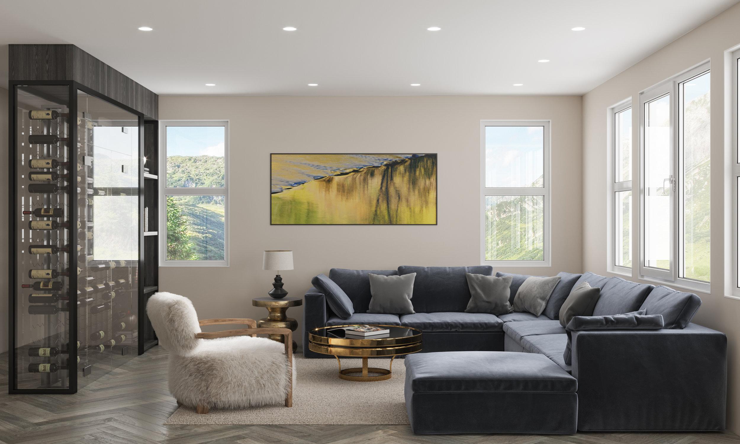Lawler-familyroom-26.08.2019.jpg