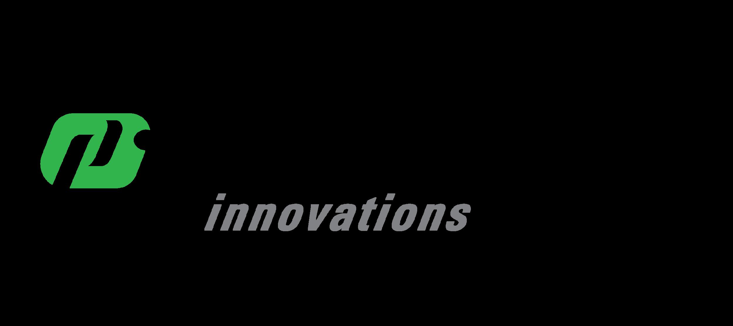 Logo-Phenom.png