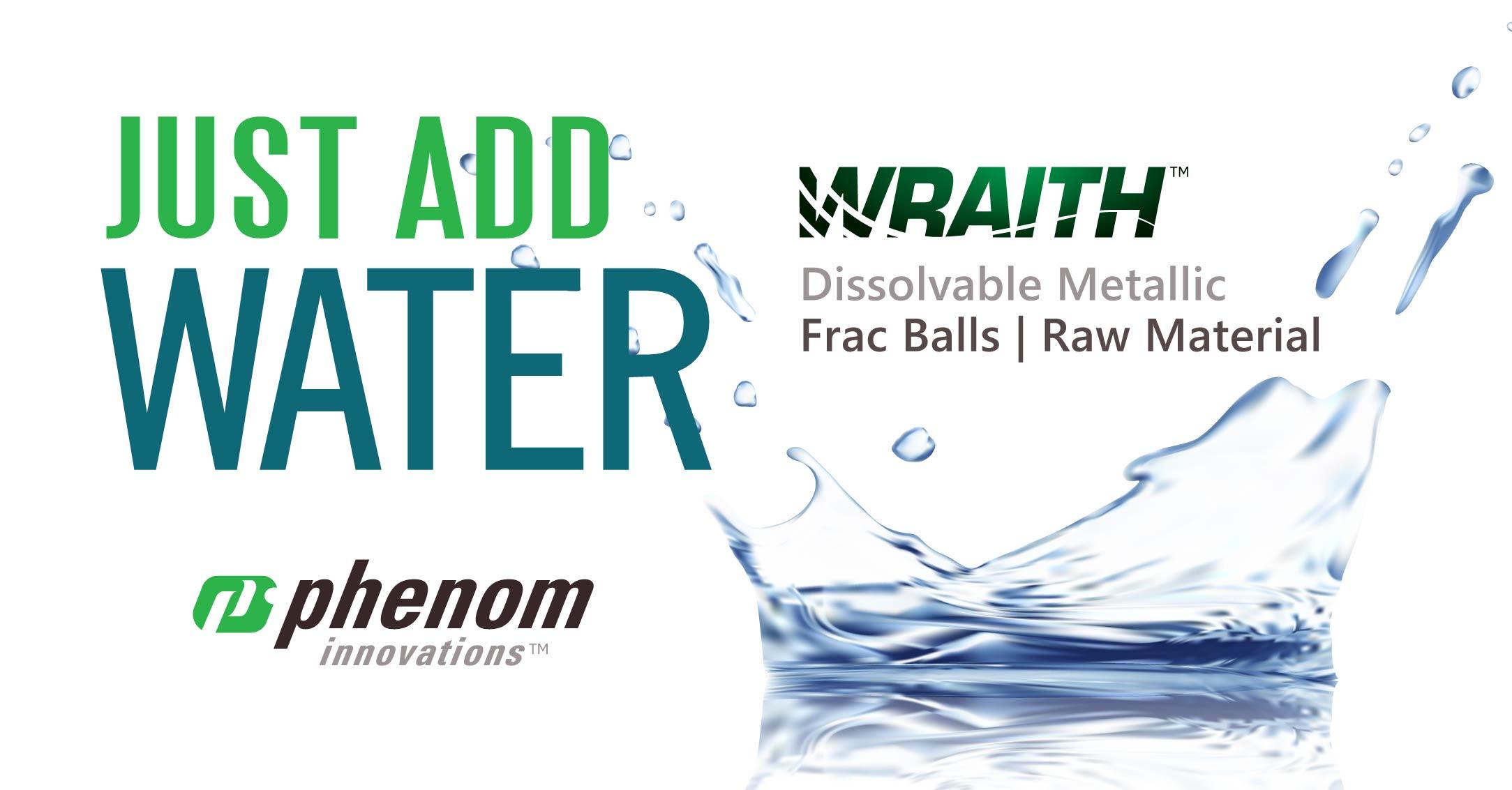 Add Water 1-23-01.jpg