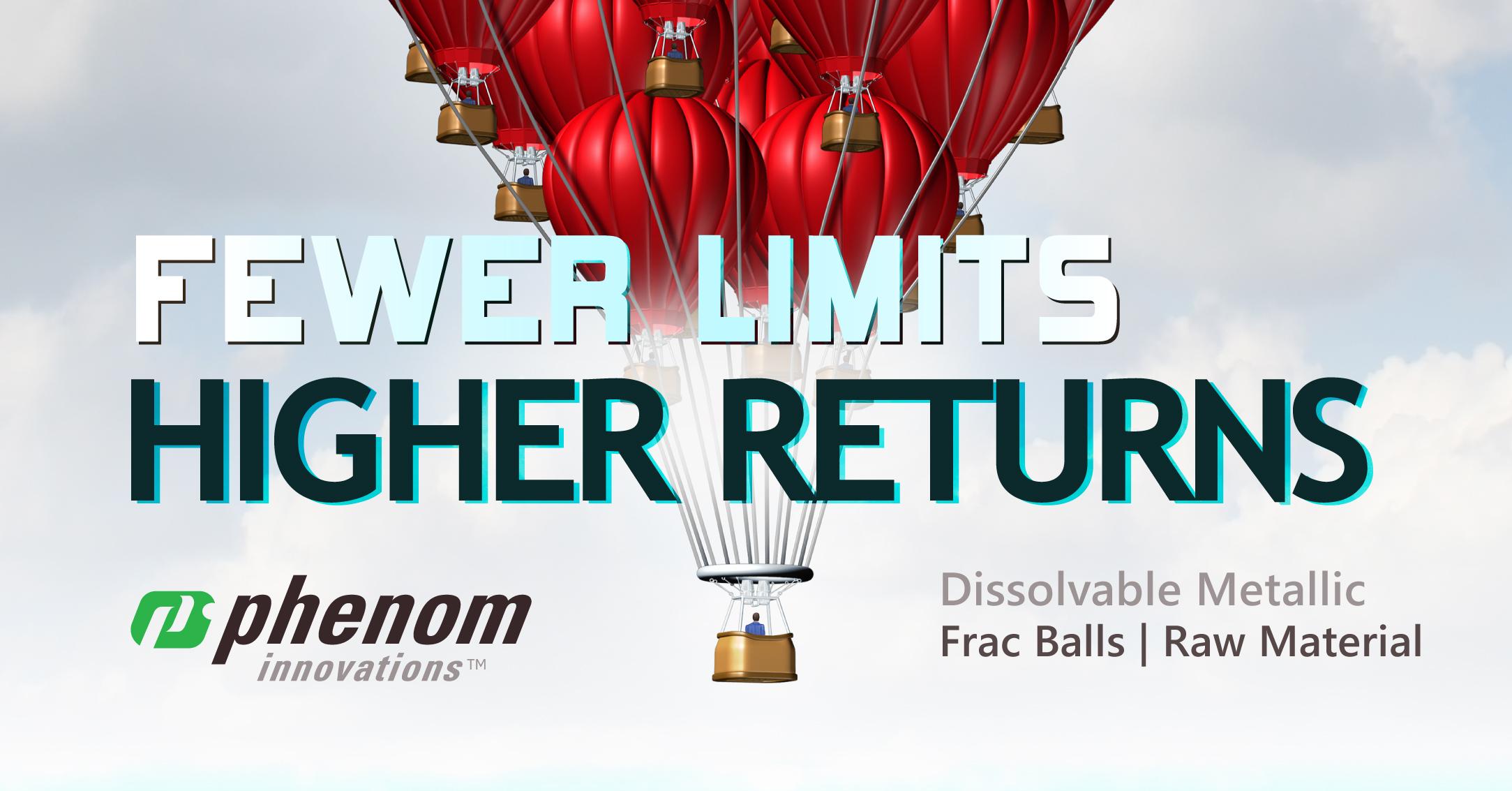 Higher Returns 4.12-01.jpg