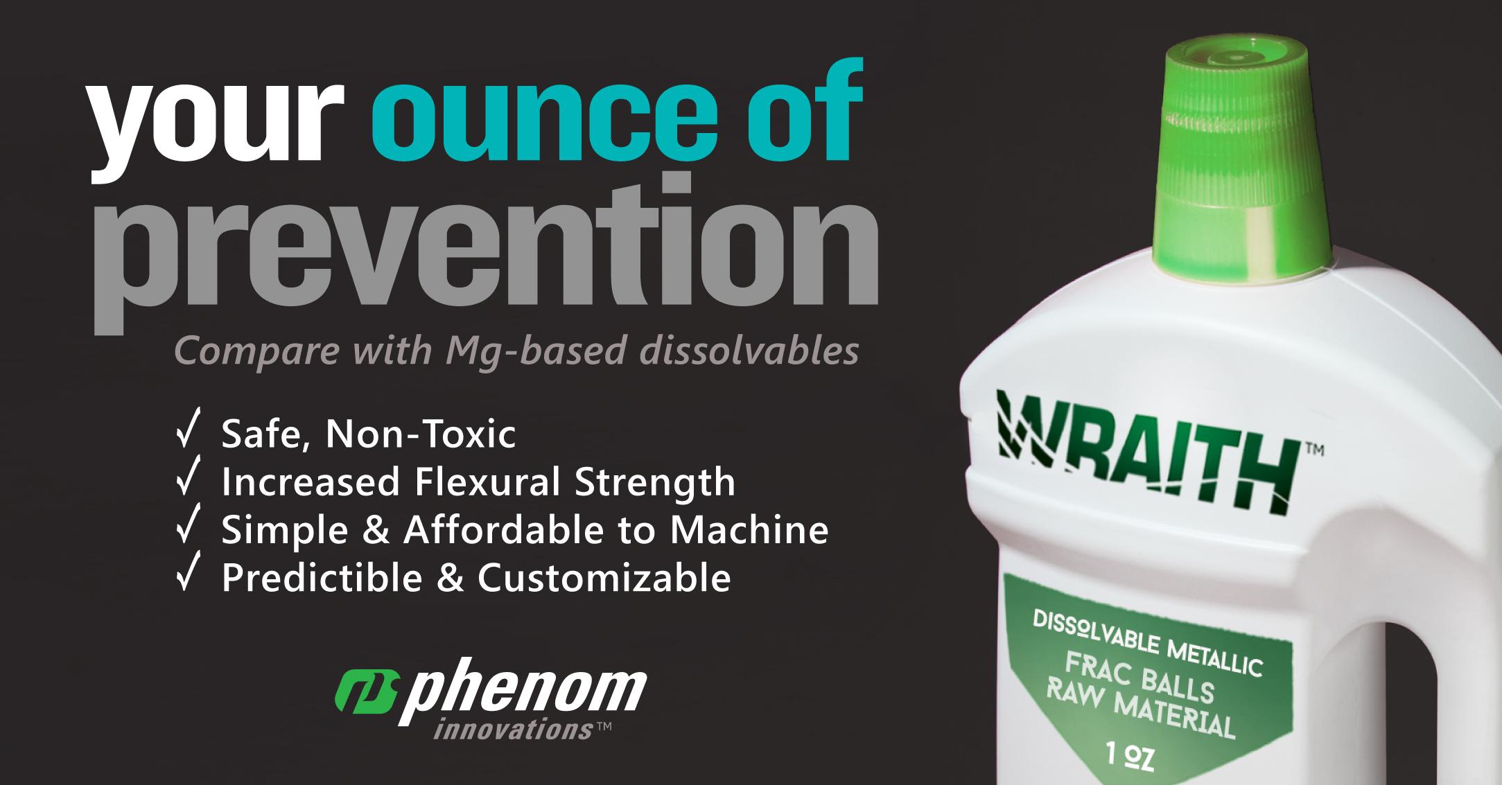 Prevention 4.24-01.jpg