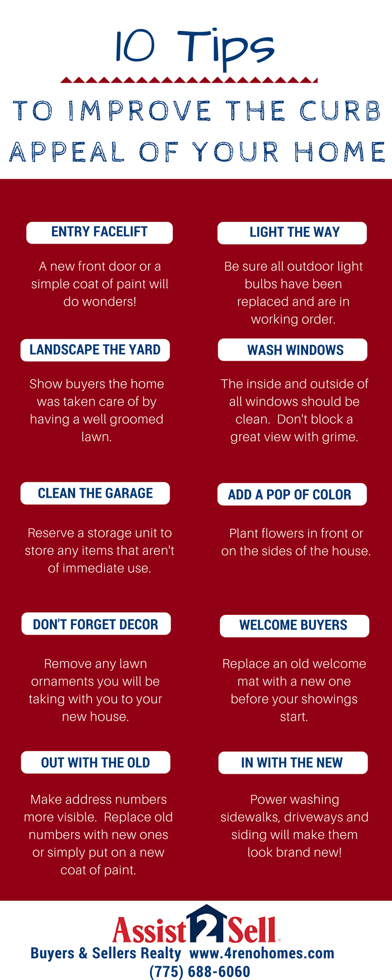 10 tips curb appeal.png