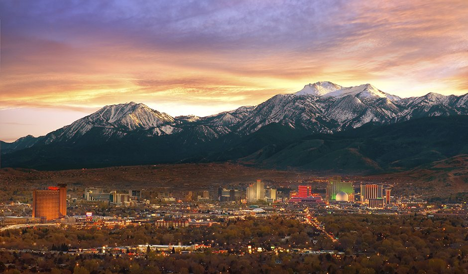 Sunset-strip---Reno-backe-001.jpg