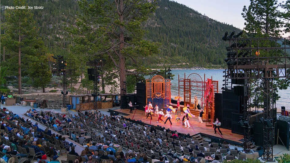 LakeTahoeShakespeare3.jpg