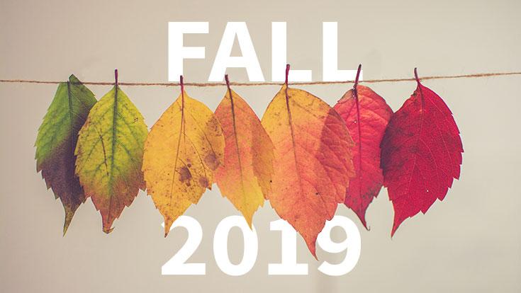 Fall-2019.jpg