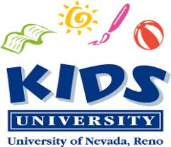 UNR kids university.png