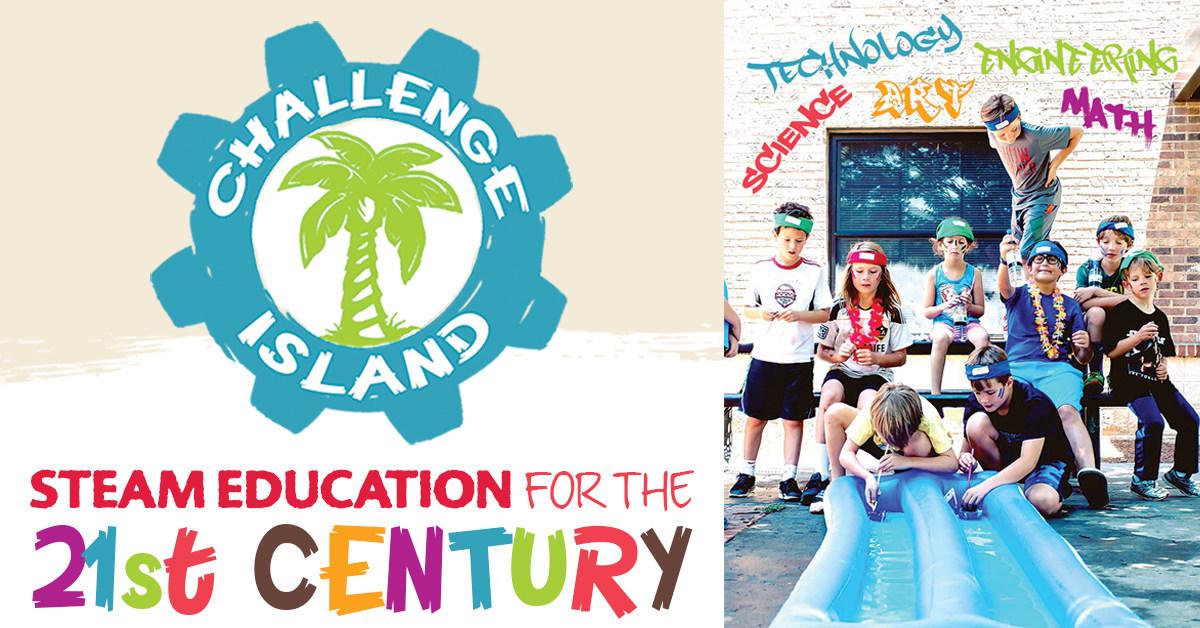 Challenge_Island_STEAM_Education.jpg