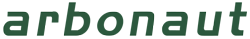 logo-arbonaut.png