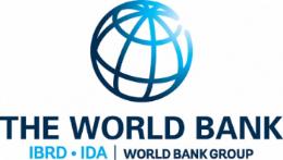 worldbank logo.png