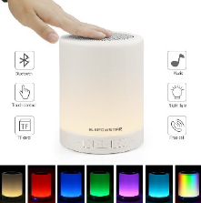 bluetoothnightlight.jpg