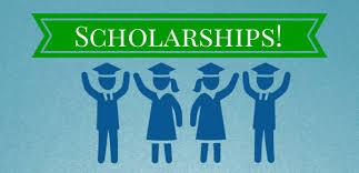 High School Scholarships