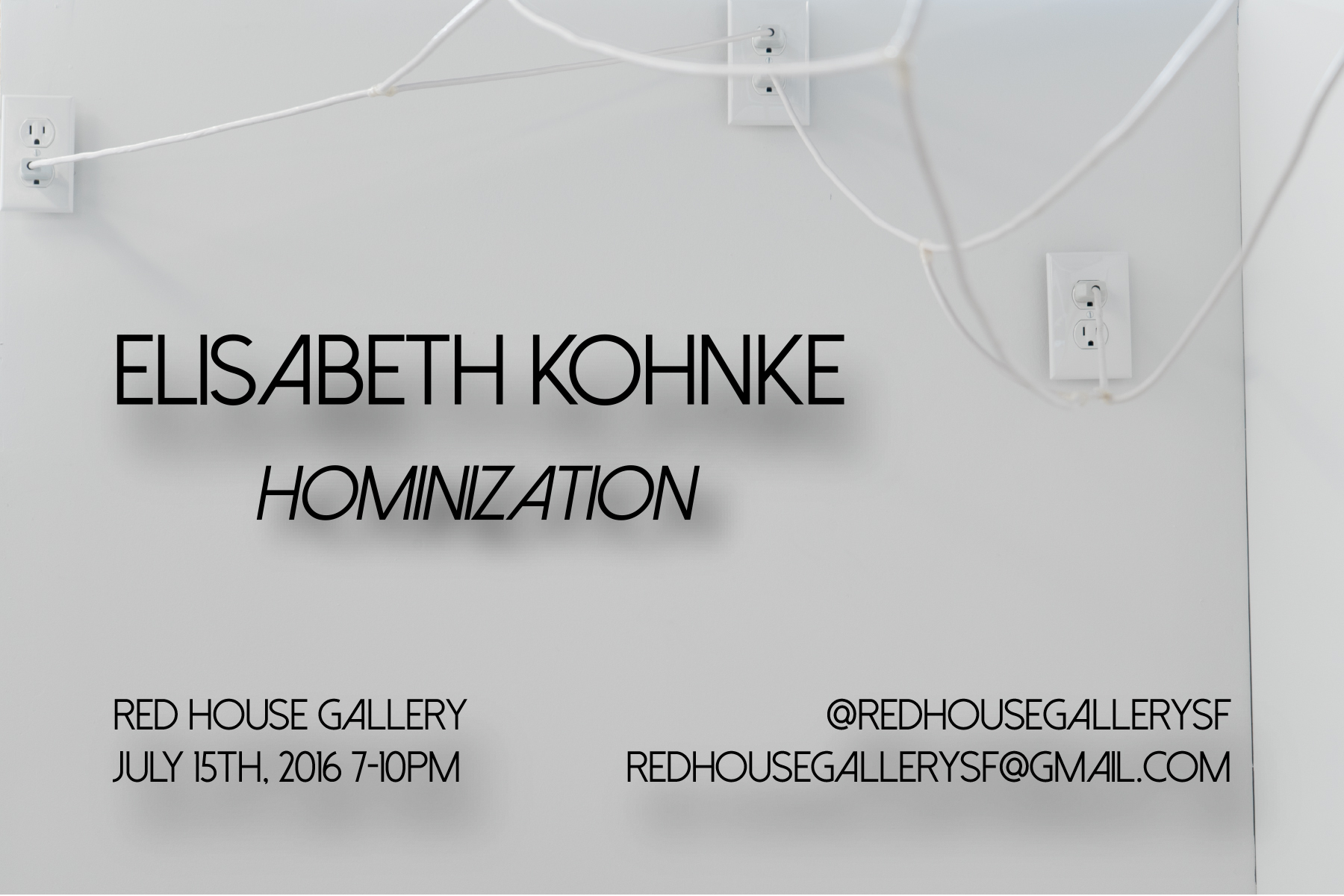 Kohnke_Elisabeth_Hominization.jpg