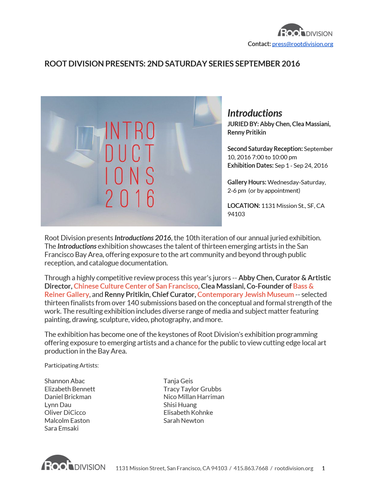 PressRelease-Introductions2016atRootDivision-1.jpg