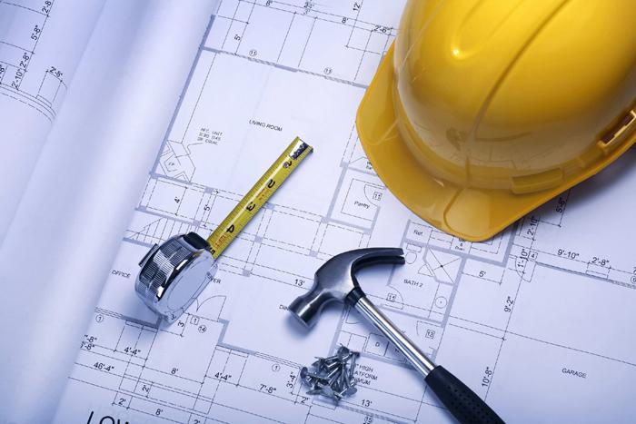 ConstructionPlanning.jpg