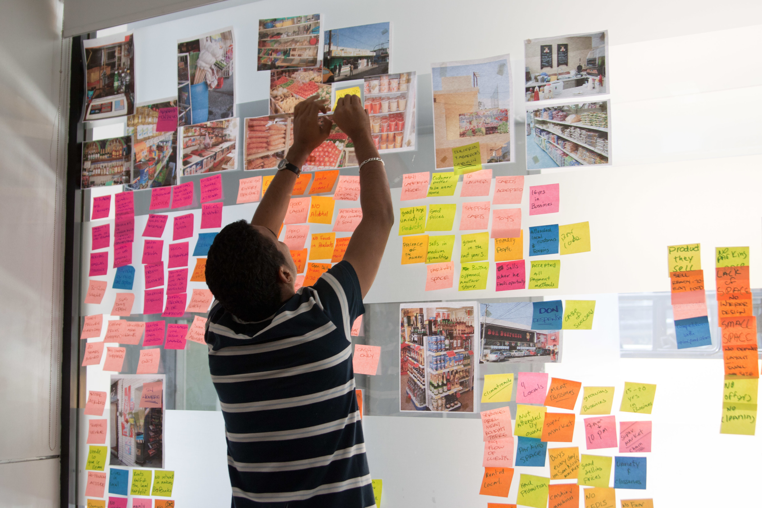 design_thinking_clustering1.jpg