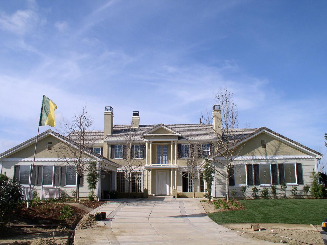 Magnolia Estates in Carlsbad