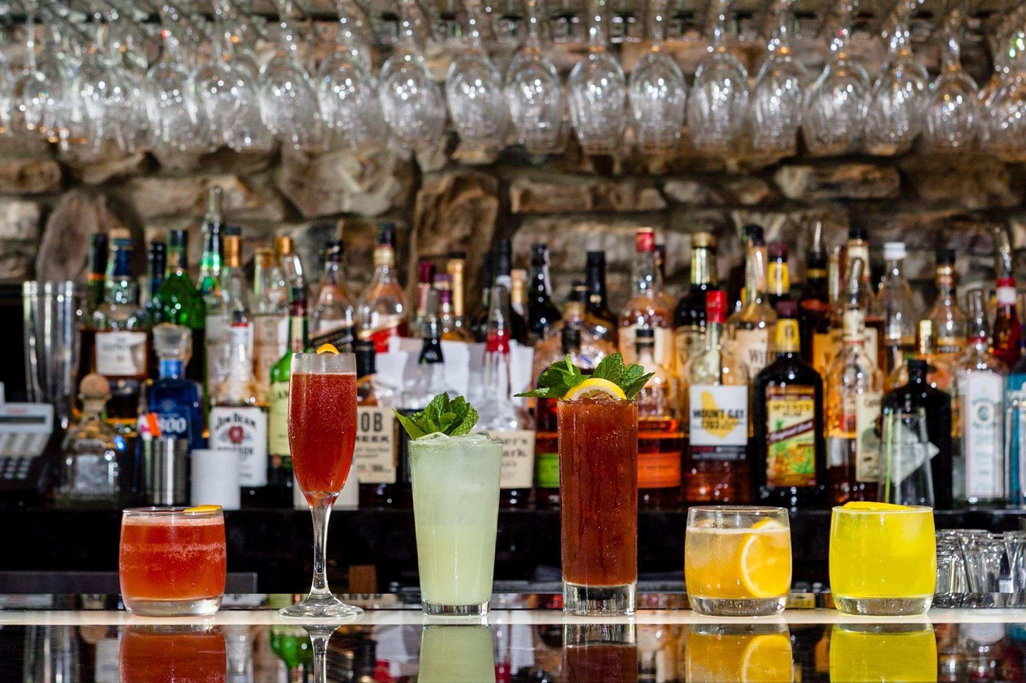Lebanese cocktails.jpg