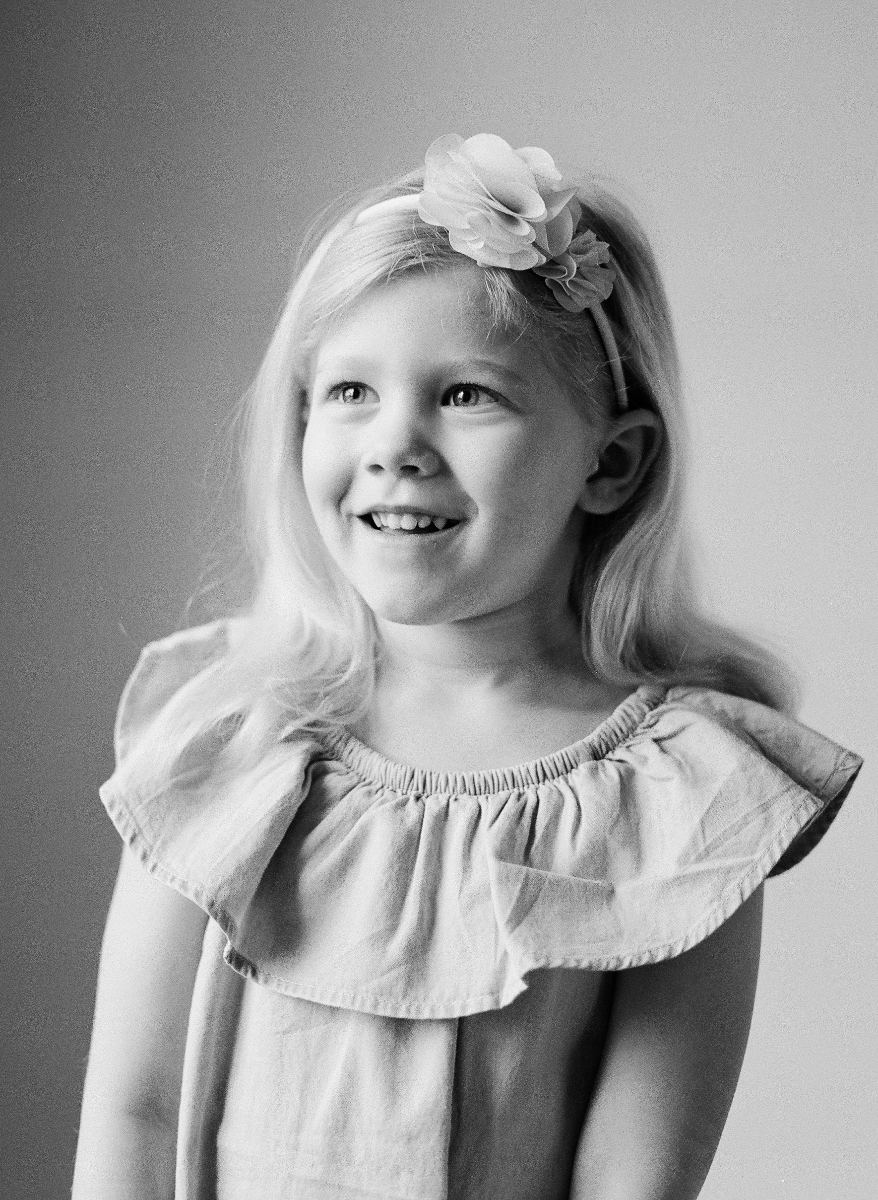 nashville-franklin-blackandwhite-childrens-portraiture-17.JPG