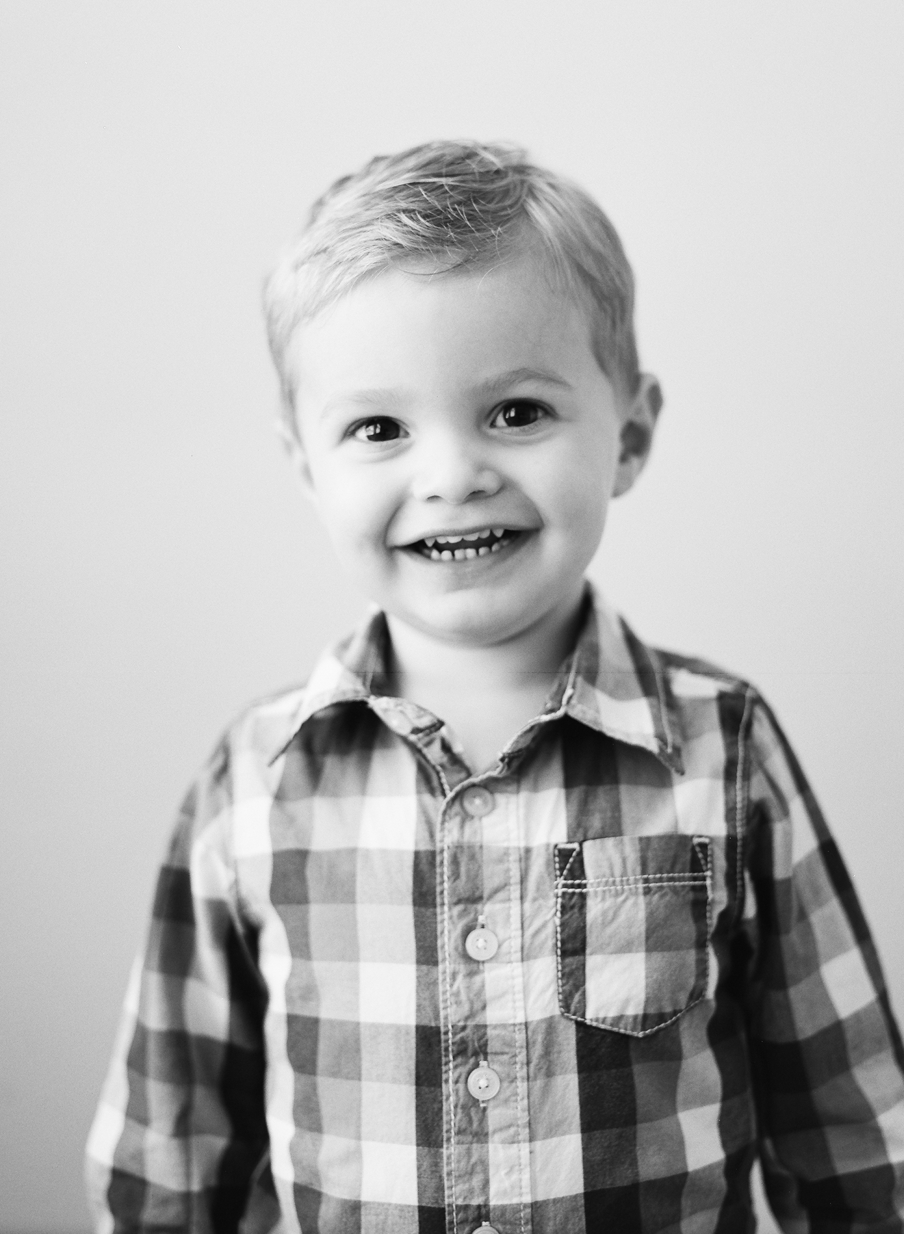 nashville-franklin-blackandwhite-childrens-portraiture-18.JPG