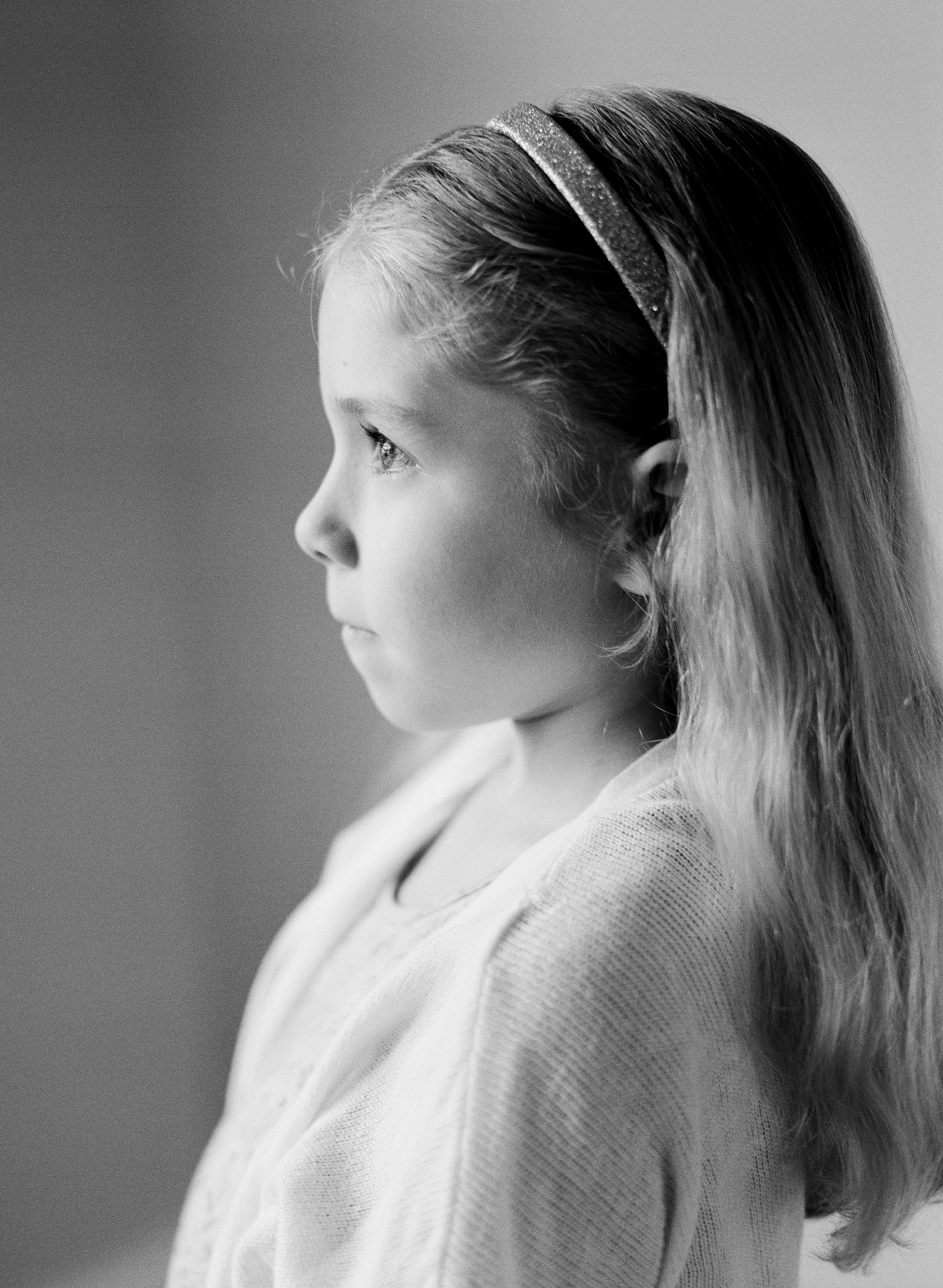nashville-franklin-blackandwhite-childrens-portraiture-19.JPG