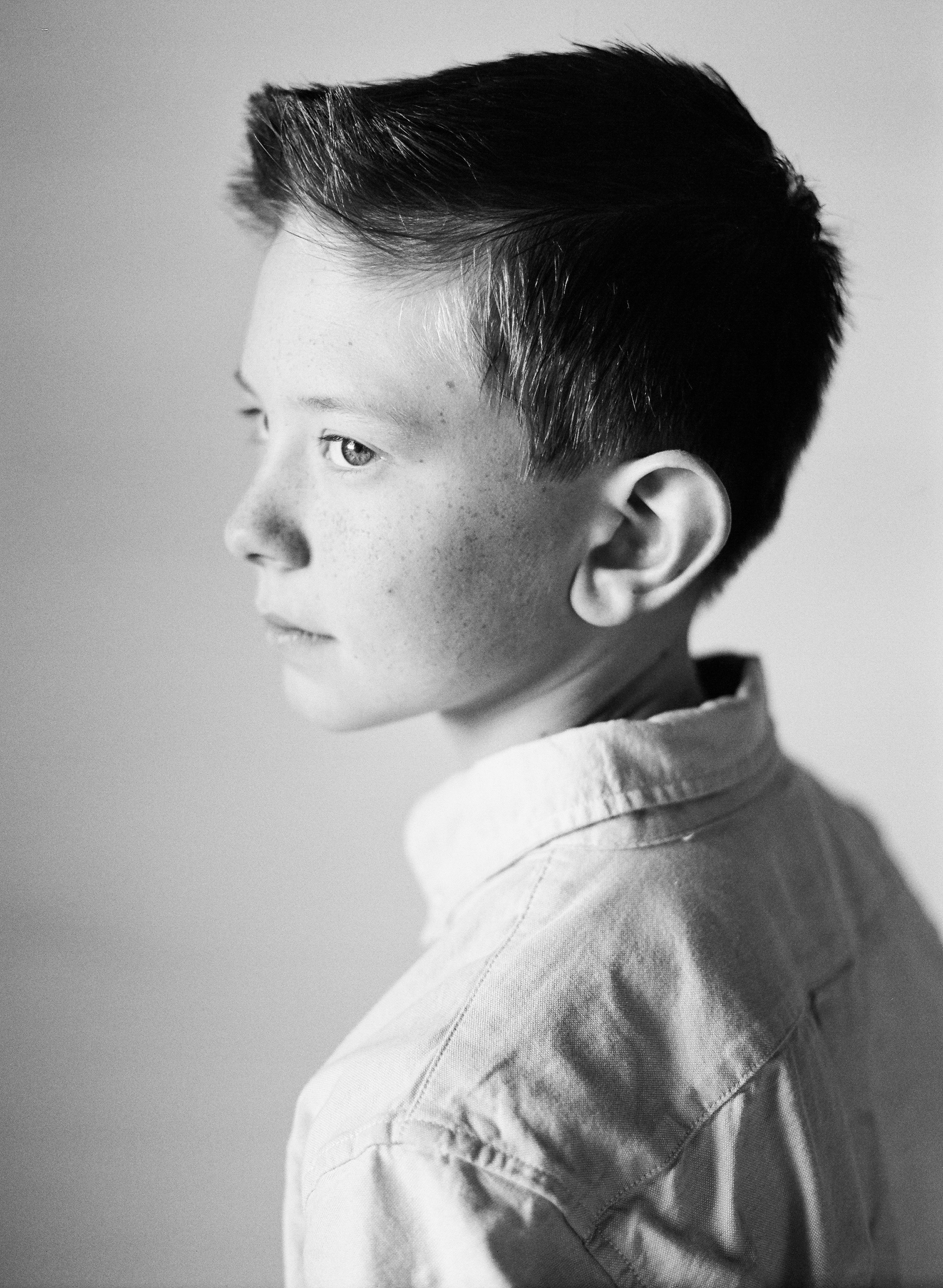 nashville-franklin-blackandwhite-childrens-portraiture-21.JPG