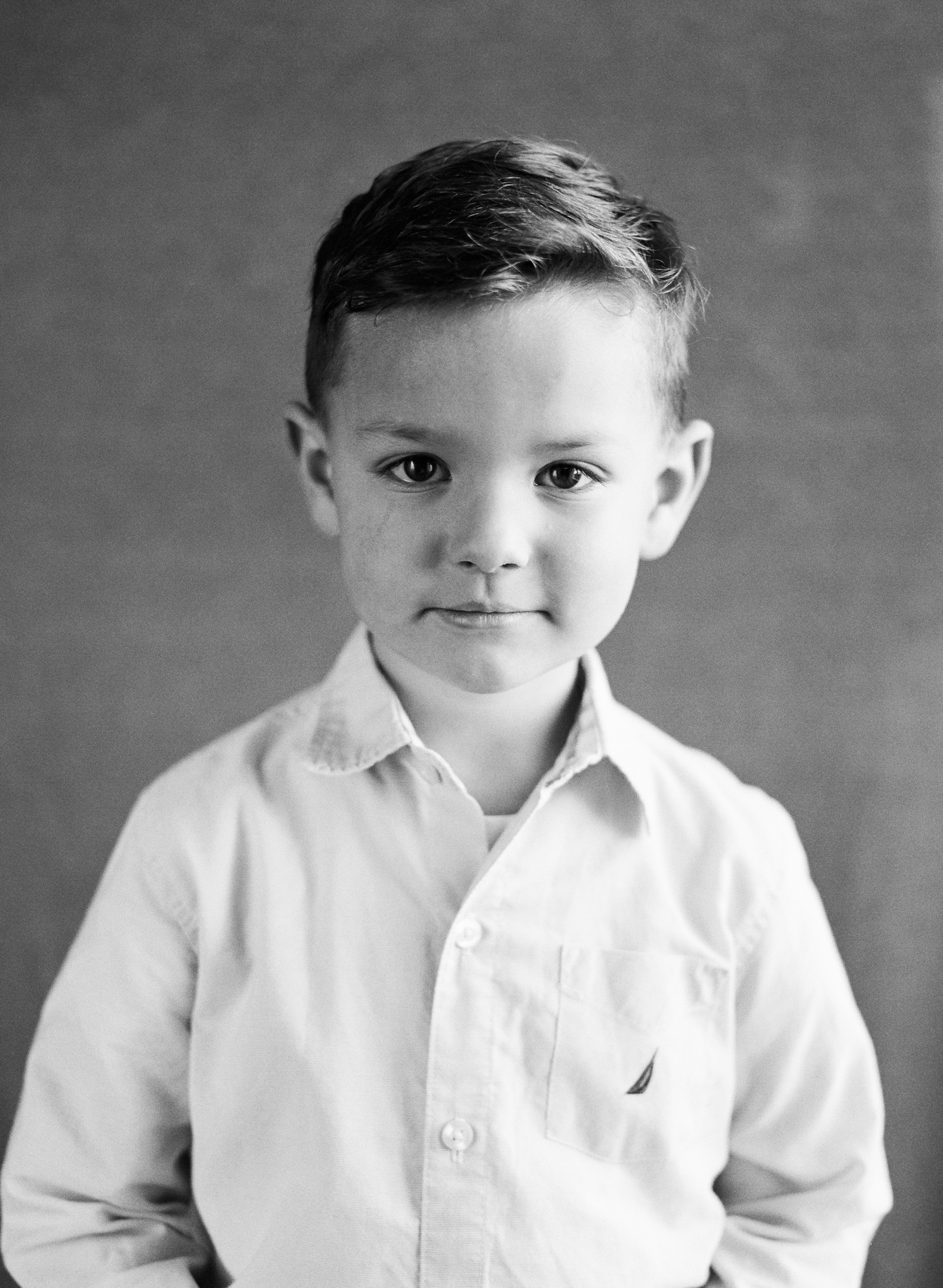 nashville-franklin-blackandwhite-childrens-portraiture-22.JPG