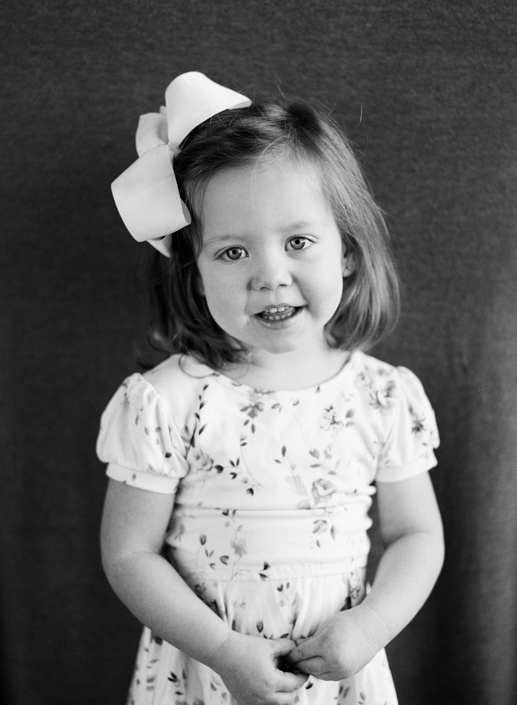 nashville-franklin-blackandwhite-childrens-portraiture-25.JPG