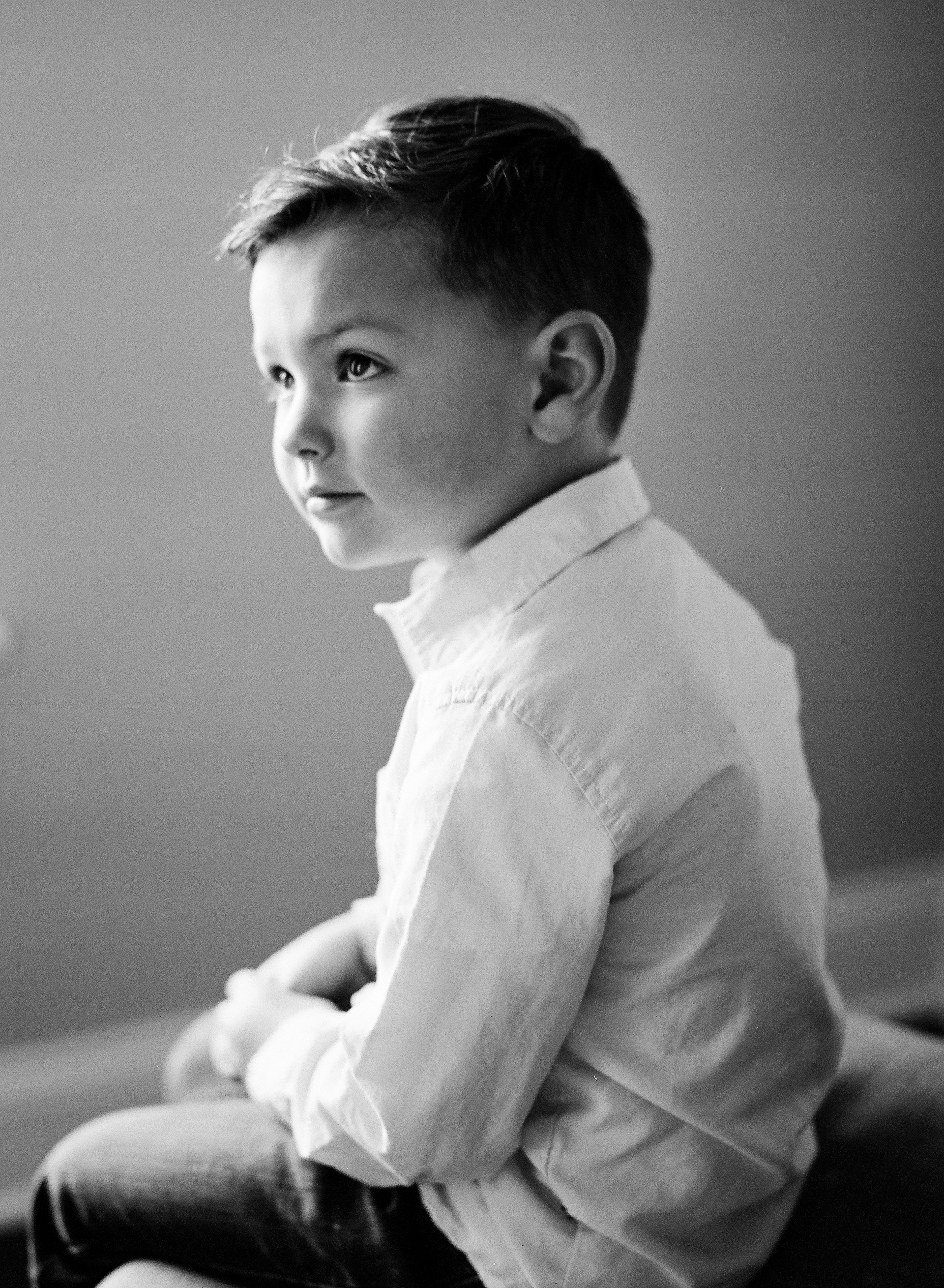 nashville-franklin-blackandwhite-childrens-portraiture-26.JPG