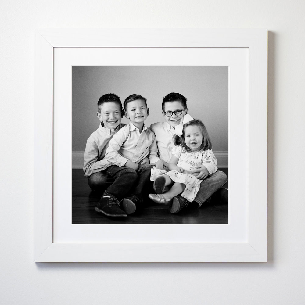 family photography murfreesboro