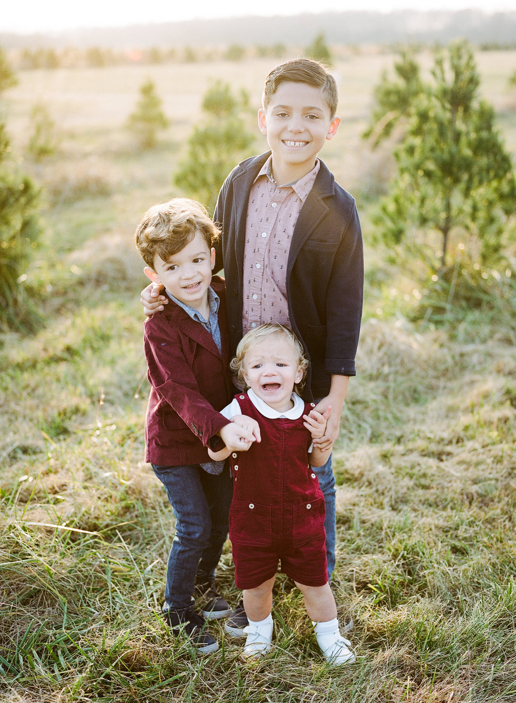 Boy Mom Family Photographers Nashville Blog Nashville Family Photographers Jenna Henderson Baby Family Portraits
