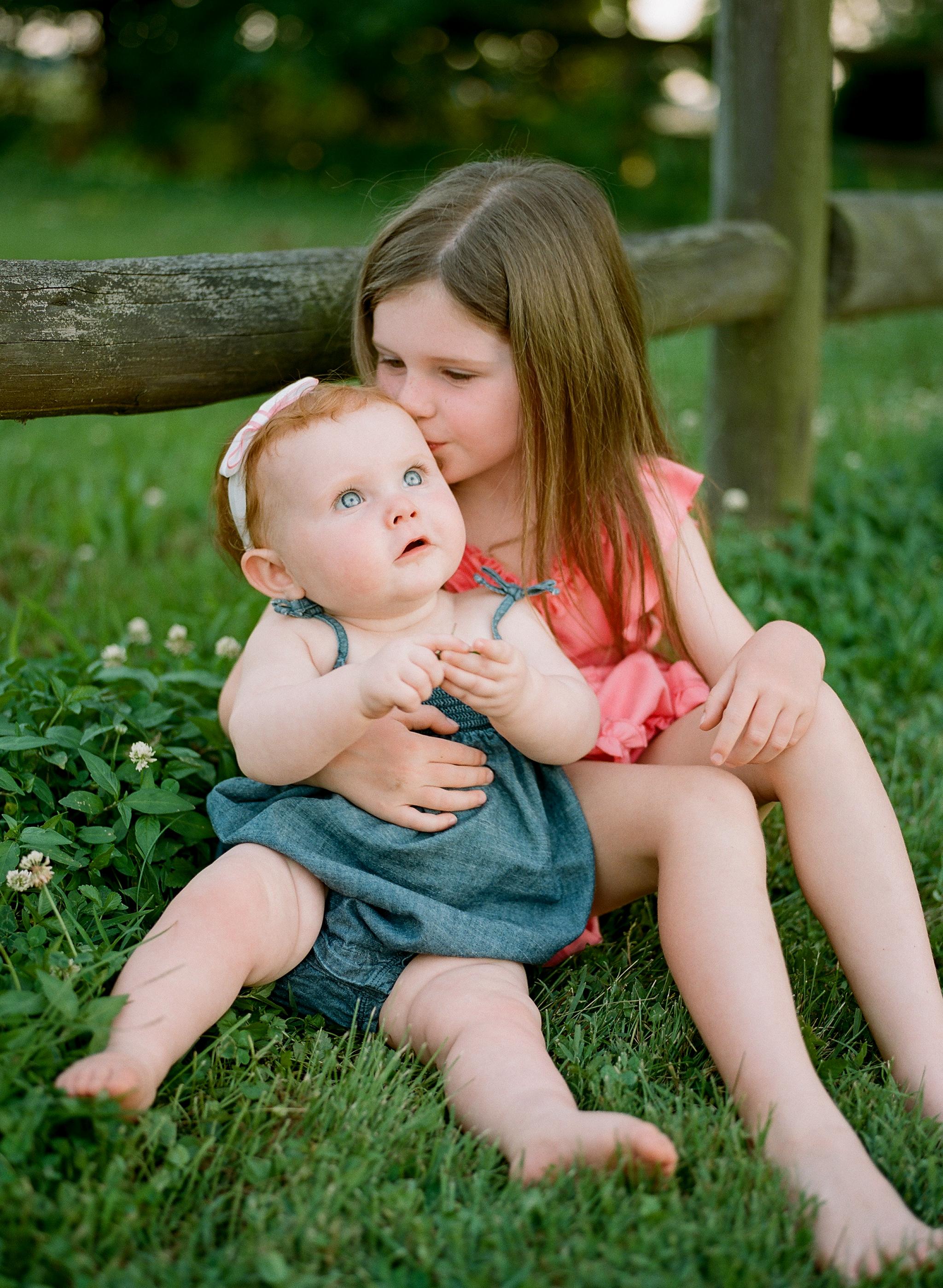best family photographer nashville
