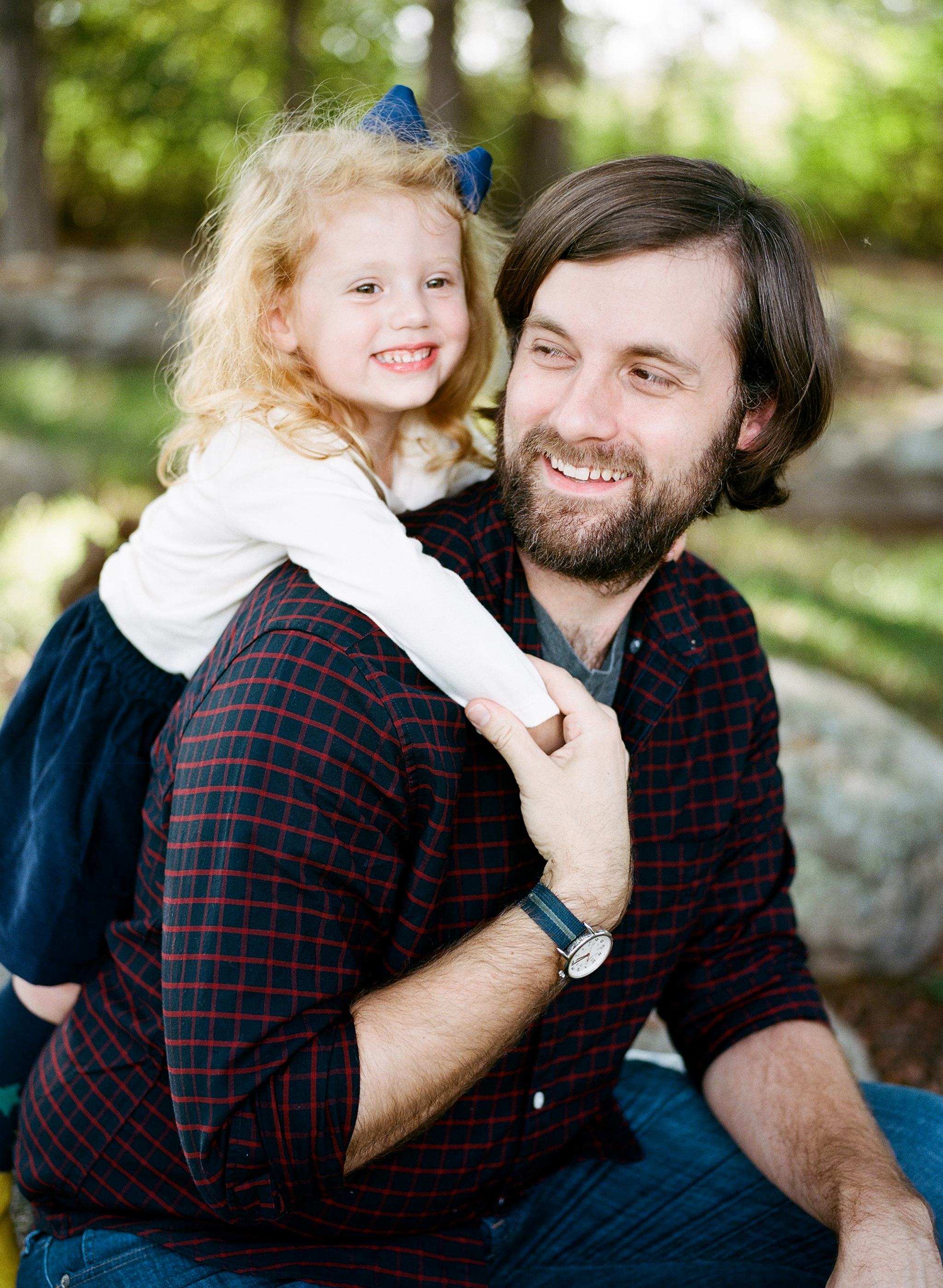 family photographers in nashville