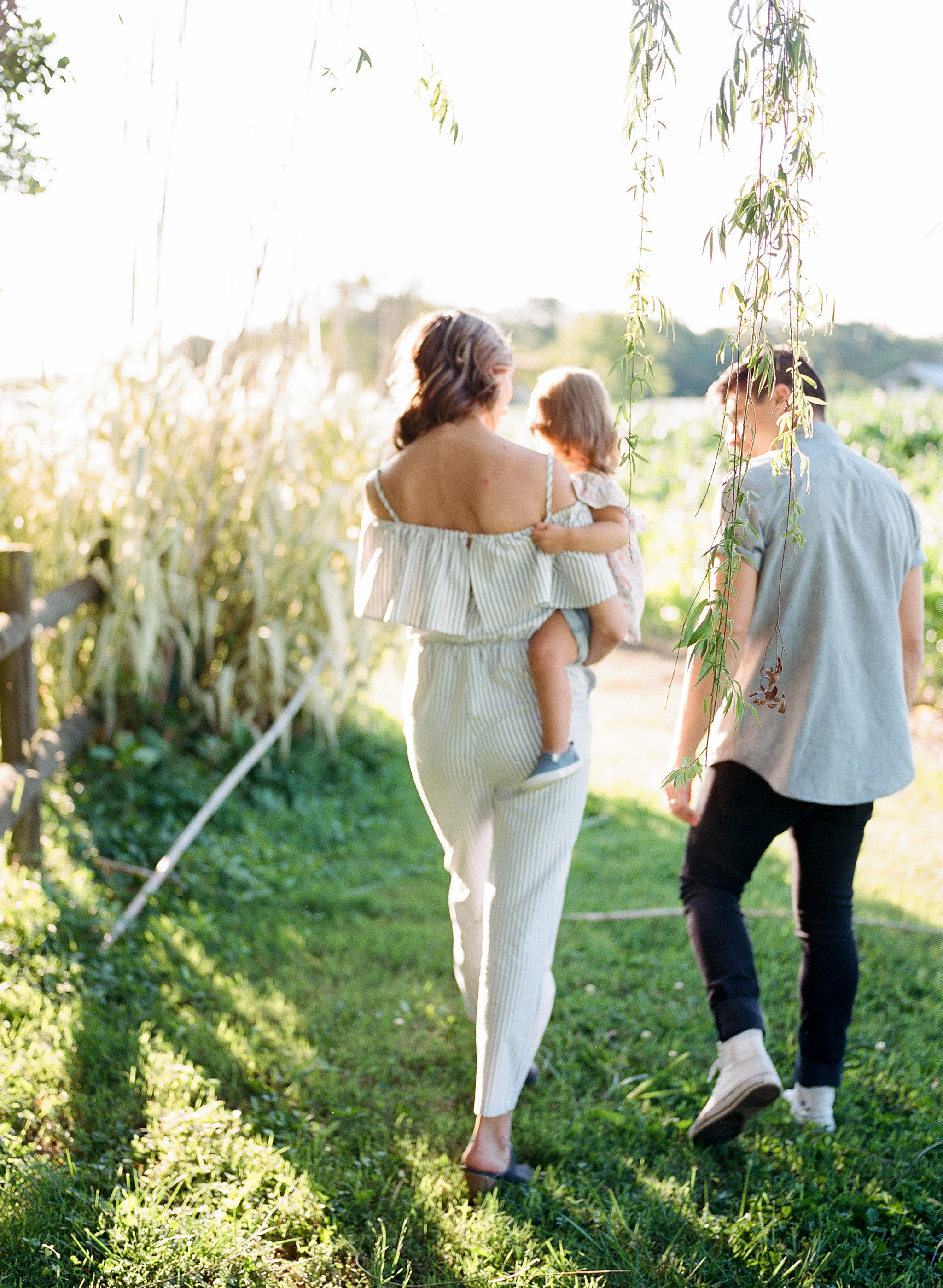 family film photographers nashville tn