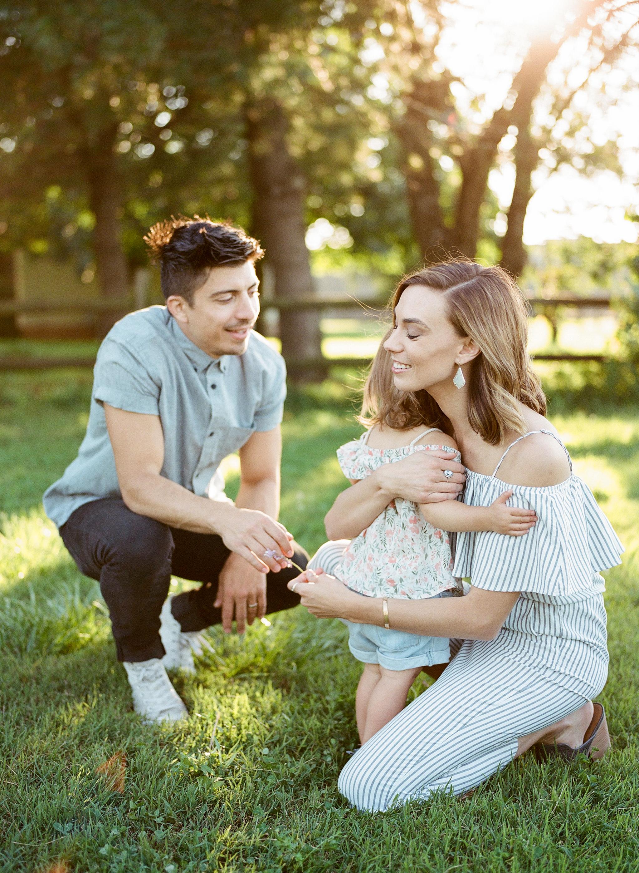 timeless family photographers nashville