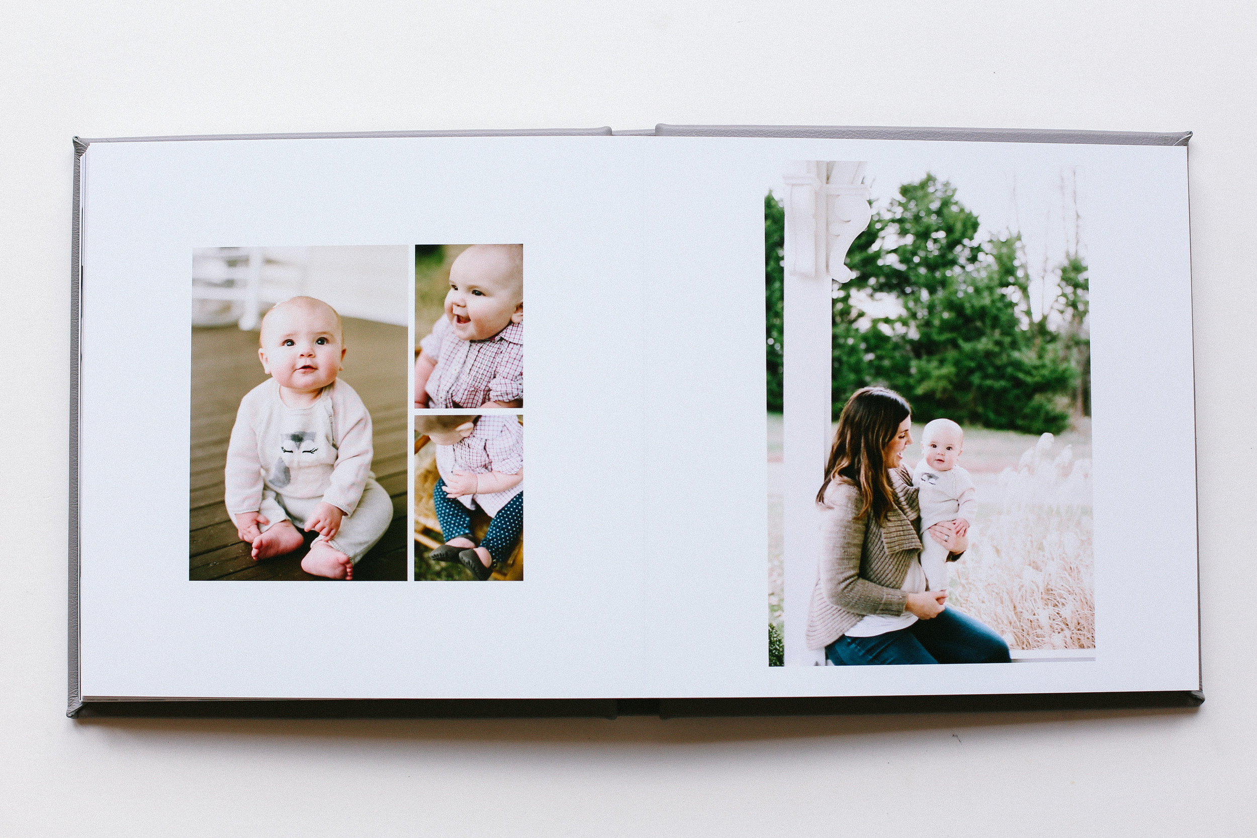nashville baby photographers
