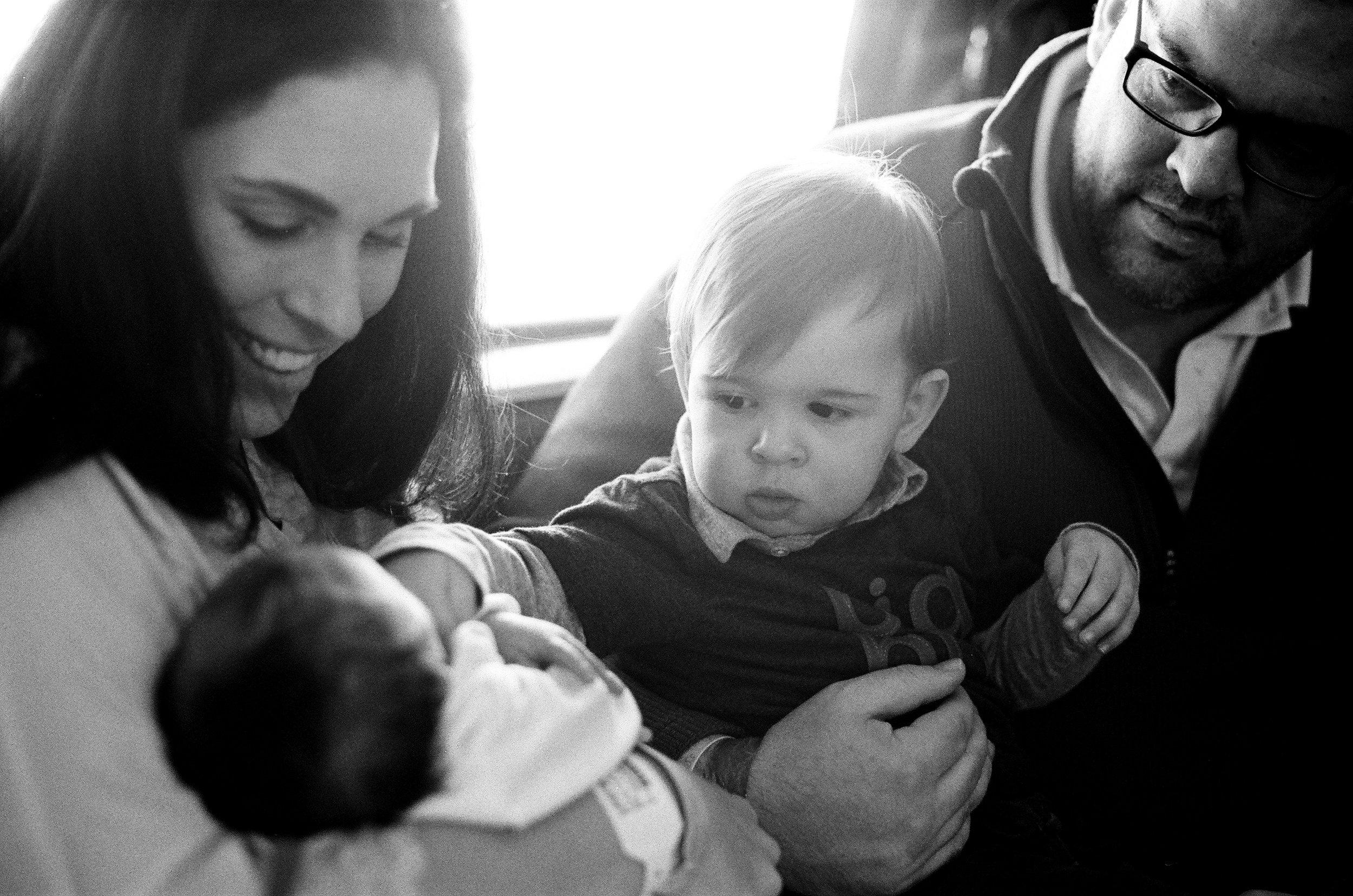 film birth photographers nashville murfreesboro franklin