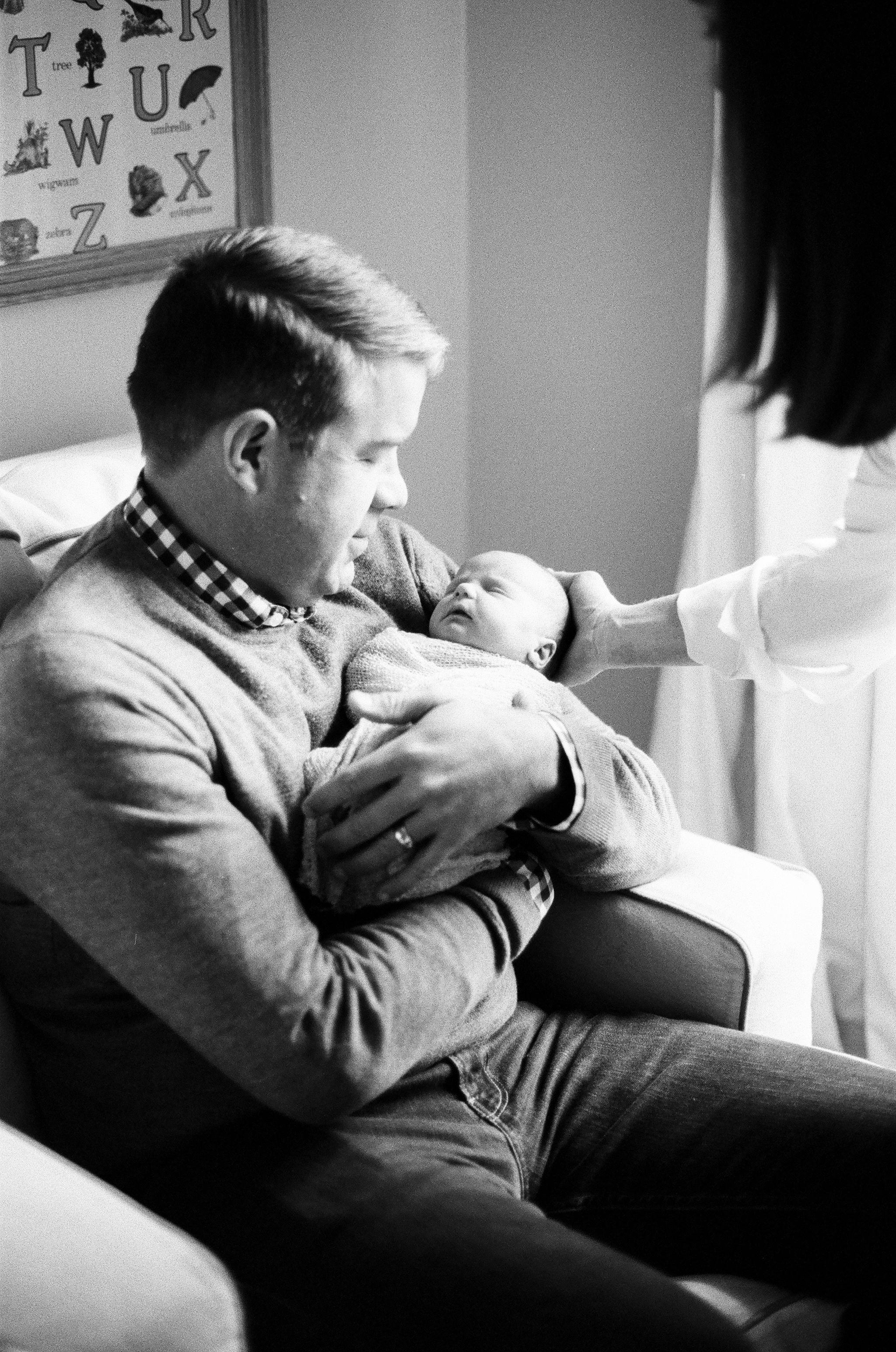 nashville-newborn-photographers03.JPG