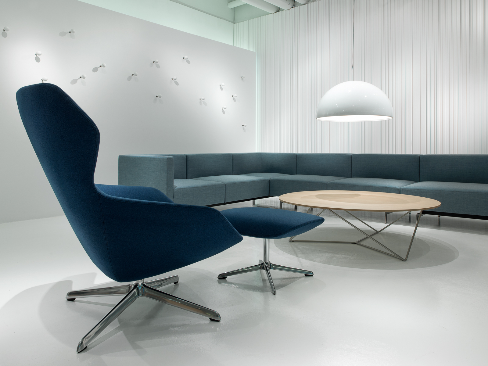 davis_furniture-2.jpg
