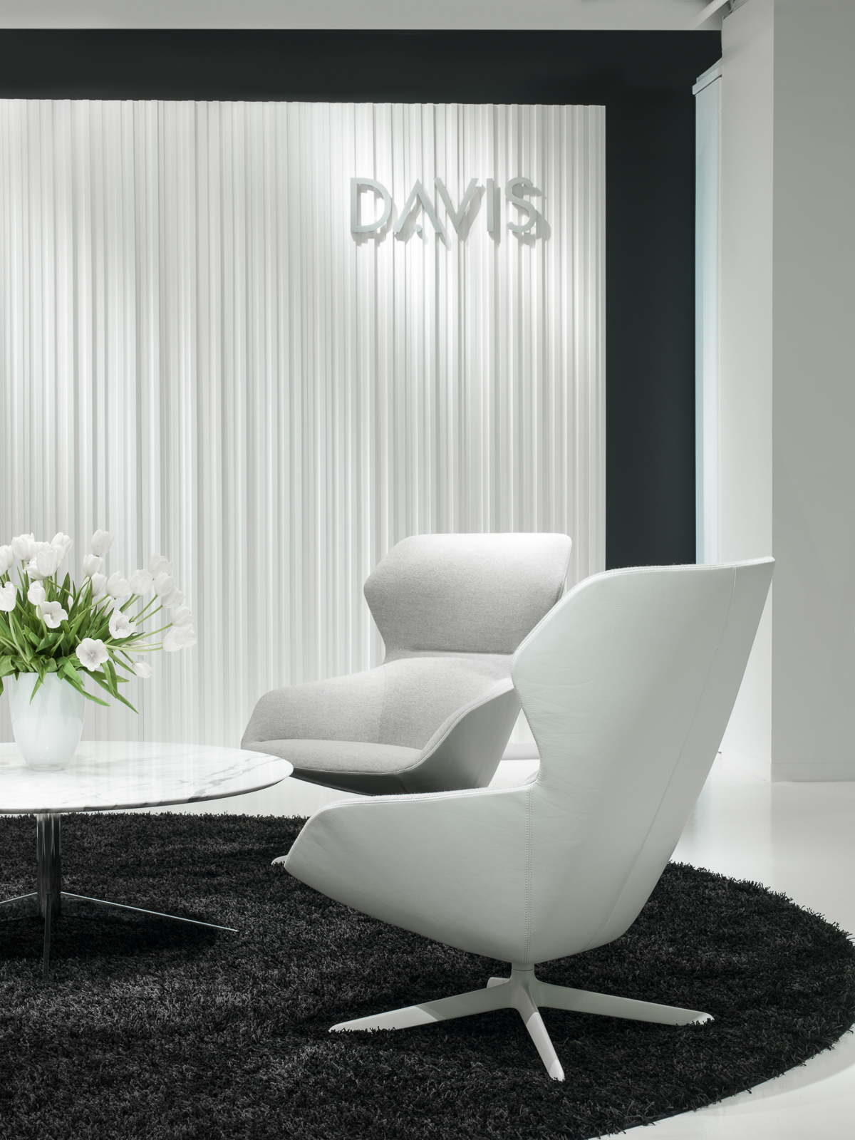 davis_furniture-1.jpg