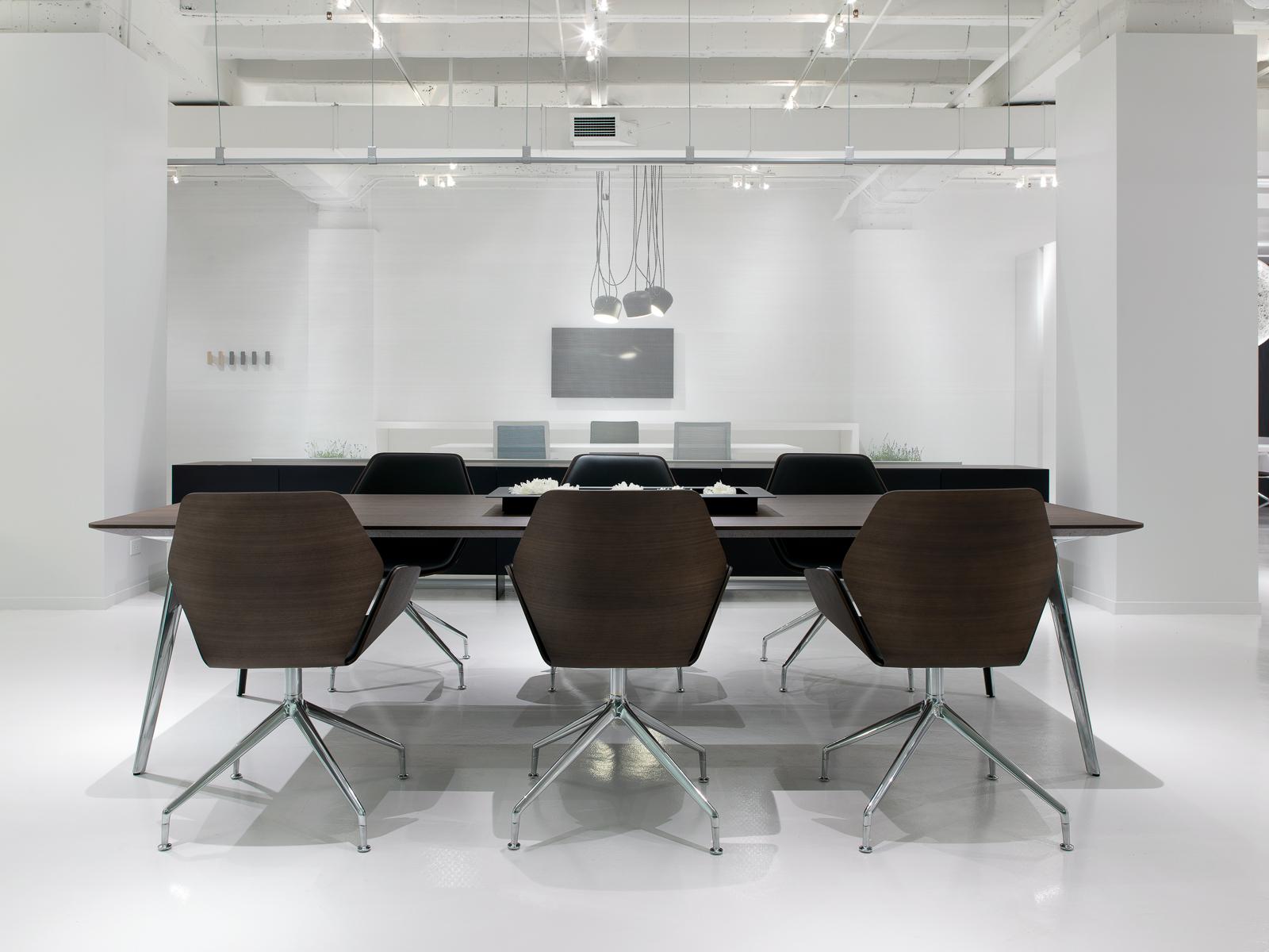 davis_furniture-3.jpg