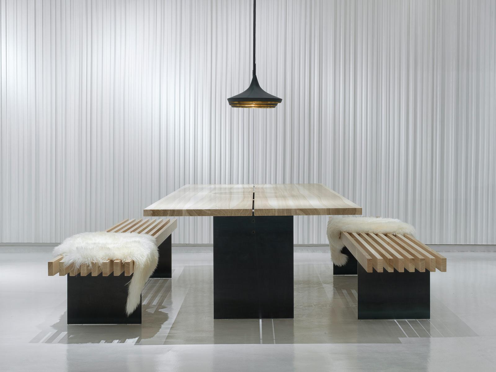 davis_furniture-5.jpg