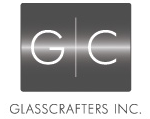 glass crafters.png