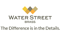Water Street Brass.jpg